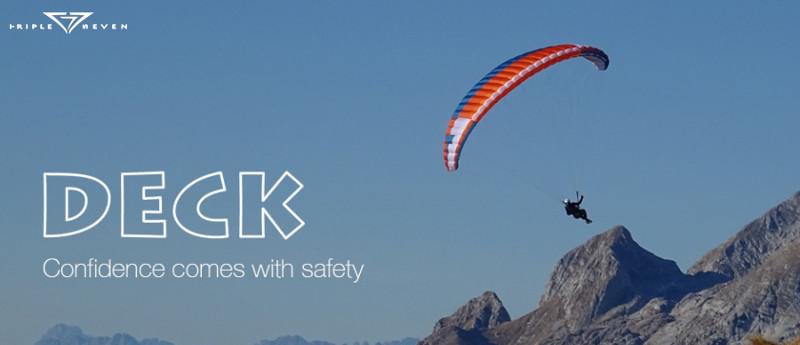 777-gliders-Deck