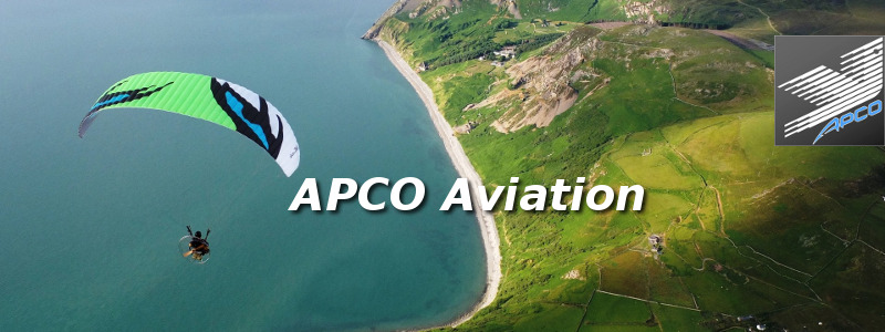 APCO Aviation (AirTrust)